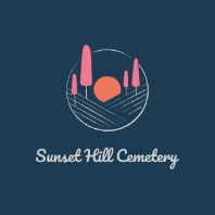 Corning Sunset Hills Cemetery