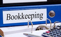 Signe Lewis Bookkeeping