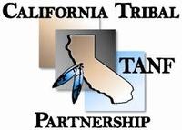 CA Tribal TANF Partnership
