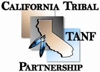 CA Tribal TANF Partnership