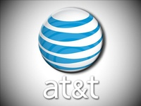 NorCal Wireless - AT&T