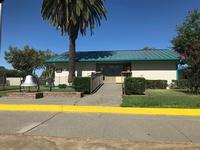 West Street Elementary
