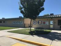 Richfield Elementary School