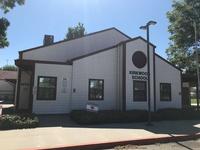 Kirkwood Elementary School