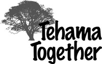 Tehama Together