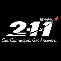 Tehama 2-1-1