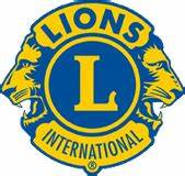 Willows Lions Club