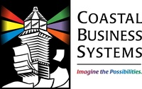 Costal Business Systems