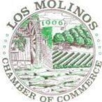 Los Molinos Chamber of Commerce