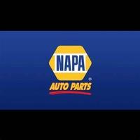 Napa Auto Parts - Deroda, Inc.