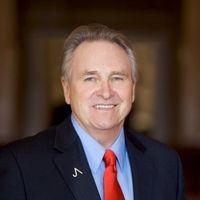 State Senator Jim Nielson
