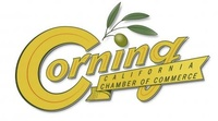 Corning Chamber of Commerce