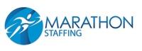 Marathon Staffing