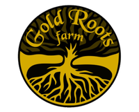 Gold Roots Farm