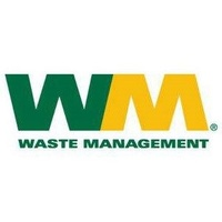 Corning Waste Management