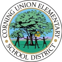 Corning Elementary School District