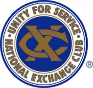 Corning Exchange Club