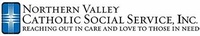 Northern Valley Catholic Social Service