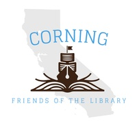 Corning Friends of the Library