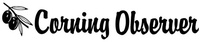 Corning Observer
