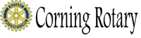 Corning Rotary Club