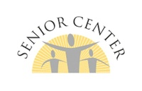 Corning Senior Center