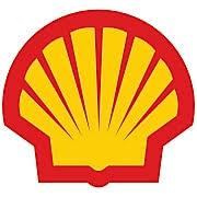 Corning Shell - Fast Break