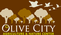 Corning Tomorrow - Olive City Agriculture & Nature Center