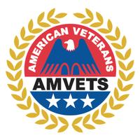 AMVETS #2002