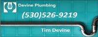 Devine Plumbing