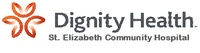 Dignity Health St. Elizabeth Community Hospital