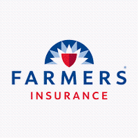 Farmers Insurance - Rosie Flores