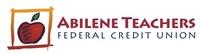 Abilene Teachers Federal Credit Union - Antilley Road