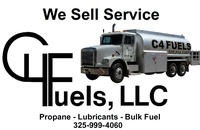 C4 Fuels