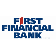 First Financial Bank/River Oaks Office
