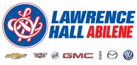 Lawrence Hall Abilene