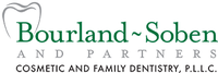 Bourland Soben Cosmetic and Family Dentistry
