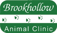 Brookhollow Animal Clinic