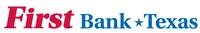 First Bank Texas/Buffalo Gap Road