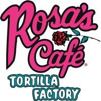 Rosa's Cafe #20