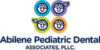 Abilene Pediatric Dental Associates