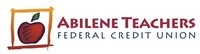 Abilene Teachers Federal Credit Union - Buffalo Gap Road