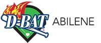 D-BAT Abilene