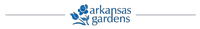 Arkansas Garden Center - Jones Bros. Enterprises