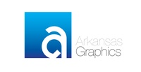 Arkansas Graphics, Inc.