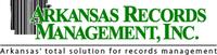 Arkansas Records Management, Inc.