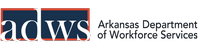 Arkansas Workforce