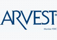 Arvest Bank - Highway 107