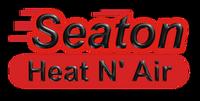 Seaton Heat N' Air