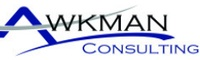 Awkman Consulting